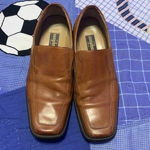 Other - Men's dress shoes size 12